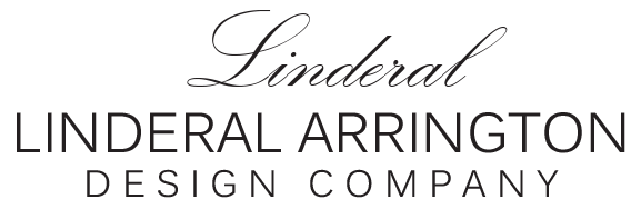 Linderal Design Company